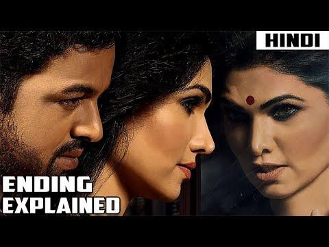 Xxx Mp4 Savita Damodar Paranjpe 2018 Ending Explained In Hindi 3gp Sex