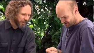 Monty Halls And Japans Lost Atlantis S01E03 WEBRIP TYYGN wso