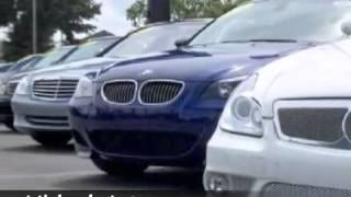 Luxury used car dealer in orlando, Florida sells nationwide high quality cars