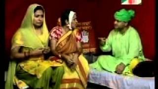Diabari Harirampur : Vober Hat 90
