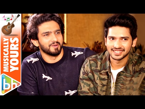 Xxx Mp4 Armaan Malik Amaal Mallik QUIZ How Well Do You Know Each Other EXCLUSIVE 3gp Sex