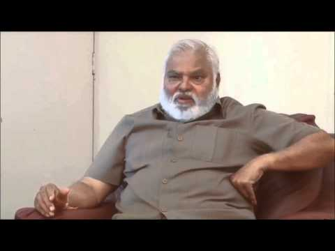 Xxx Mp4 Know More About Dr Col A Balasubramanian A Feature On Zee Business 3gp Sex