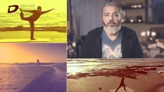 Chakra-Sefirot Mystic Flow Trailer
