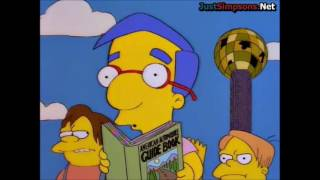 The Simpsons - The
