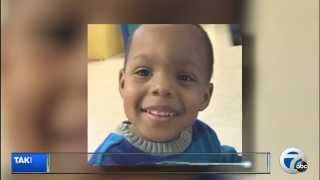 11yo charged with manslaughter in shooting of 3yo