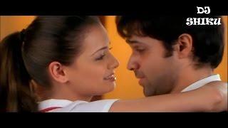 Tere Bin Nahi Laage Jiya (Uzair Jaswal) Feat. Emraan Hashmi and Diya Mirza - Special Editing (HD)