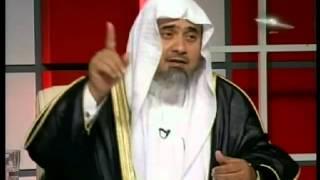 حاتم العوني: شهادة عبد الله بن الزبير في معاوية