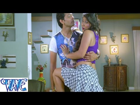 Xxx Mp4 टूट जाई चोली के बटाम Toot Jayi Choli Ke Batam Hero No 1 Bhojpuri Songs 2015 HD 3gp Sex