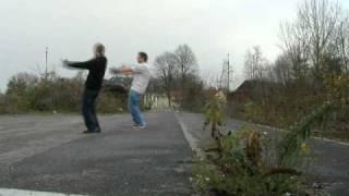 RPJ Minimi & JonJon - Wedding Special [HD] [www.Jumpstyle-germany.eu]