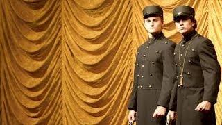 Phantom of the Opera- Before the Premiere (Act II, Scene 6)