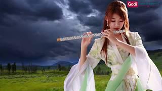 ✪Best Flute Music 2017 ✪ Best Instrumental Love Songs Flute Piano Music Ever