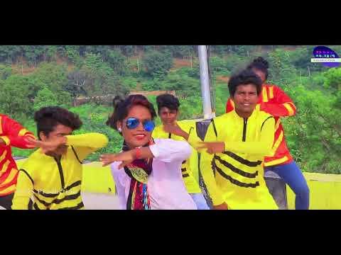 Xxx Mp4 HDvd9 Co Album Chala Bohok A New Santhali Full Hd Promo Video 3gp Sex
