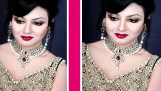 Surjo Dube Gele Video Song   Mahiya Mahi   Bappy   Onek Dame Kena Bengali Film 2016