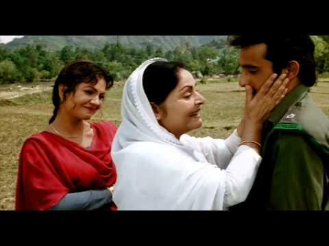 Border Movie Mp4 Song Download Madhubala Ek Ishq Ek Junoon 15