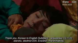 Two Weeks Esp 16 Part 4 engsub (final episode)