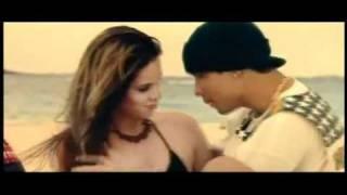Plan B - Tu Sabes ( Official video ) HD 2010 Chencho y Maldy Letra - Lyric
