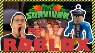🔴 ROBLOX 🔴 (live stream) | Survivor with Rainbowdash6013 and other Games and Servers | Let