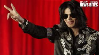 Michael Jackson ran the 'most sophisticated child ual abuse' operation in history: suit
