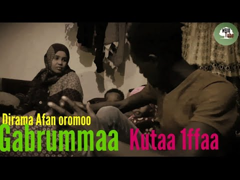 Xxx Mp4 New Top Dirama Afan Oromo 2019 Gabrummaa Kutaa 1ffaa Waan Gabrummaan Nu Godhaa Turte 3gp Sex