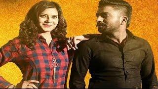 Pakka Rang ● Deep Karoriya ● Akanksha Sareen ● Latest Punjabi Song 2016 ● Punj-aab Records