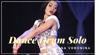 belly dance Yulianna Voronina табла соло بزاز bollywood رقص الرقص الشرقي dancer جوهرة روسيا vice مصر