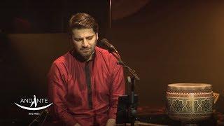 Sami Yusuf – Sari Gelin (Live)   2018