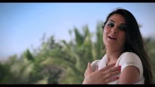 Ghezaal, Qais Ulfat & Shekeb Osmani - Ashiqi New Music Video 2013