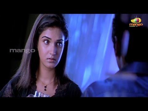 Simham Puli Movie Songs - Puvve Puvve song - Jeeva, Ramya