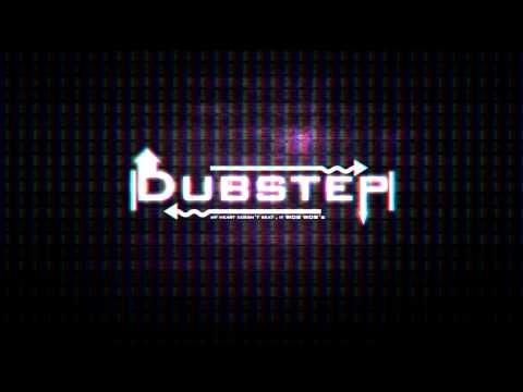 [DubStep] Chamillionaire - Ridin' Dirty (Dotcom Remix)