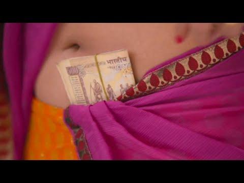 Xxx Mp4 Actress Anushka Hot Unseen Deep Navel Show In Saree 3gp Sex