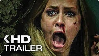 LIGHTS OUT Trailer 2 (2016)