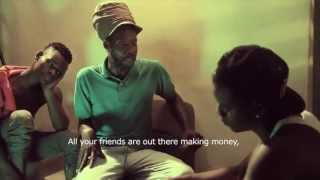 JupiTAR - Money Box [Official Music Video]