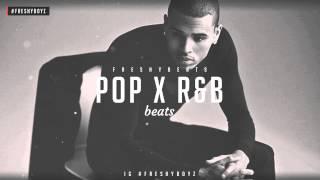 Real Body - Dope R&B x Rap Beat (Chris Brown Type) Instrumental