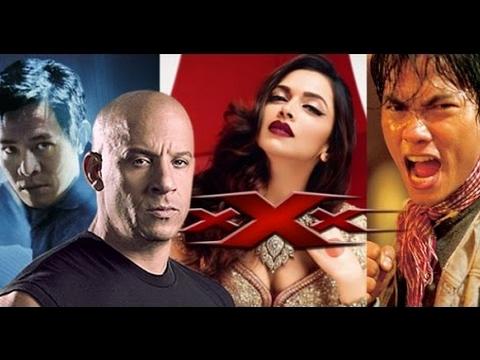Xxx Mp4 Mejor Película De Acción 2017 HD ★ Jet Li Peliculas De Accion Completas En Español Latino 2017 3gp Sex