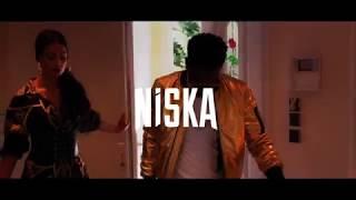 NISKA - MDLF feat DAMSO x TENOR x Boy-O (Fan made)