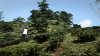 Oi Dure - Chirantan Banerjee  Album - Mon Duburi Mon