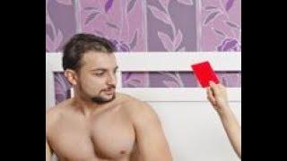 هام/ إبتعد عن هذه الأكلات التى تقلل الرغبة الجنسية وتؤثر على علاقتك مع زوجتك