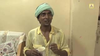 Doodhwale ko Pataya Bhabhi Ne/ दूधवाले को पटाया भाभी ने Hot Short Movie