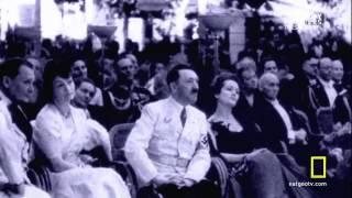 42 Maneiras para matar Hitler [HD]