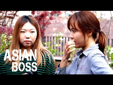 Xxx Mp4 What South Koreans Think Of Rising US North Korea Tensions ASIAN BOSS 3gp Sex