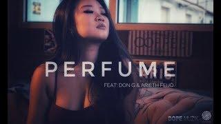 Monsta - Perfume (Feat: Don G & Arieth Feijó )