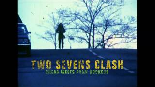 Don Letts presents Two Sevens Clash (Trailer)