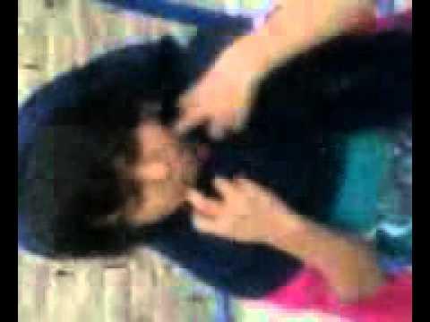 Xxx Mp4 Choti Bachi Hania Gul Naqab Karty Hoy 3gp Sex