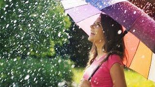 Priya tame sabadhan thiba (ପ୍ରିୟା ତମେ ସାବଧାନ ଥିବ ) - Odia Song