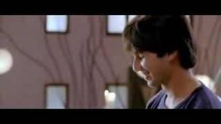 Tum Se hi - Jab We Met (Original DVD quality)