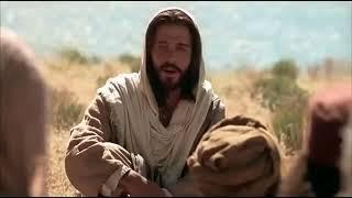 AS PALAVRAS MAIS PODEROSAS DE JESUS! VOCÊ PRECISA OUVIR.