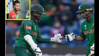 মরার পর এটা আমার সাথে কবরে যাবে না : সাকিব || Shakib al hasan || bd cricket news