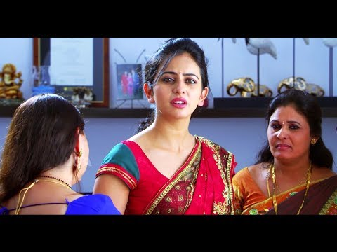 Non Stop Jabardasth Comedy Scenes Back To Back | Latest Movies Telugu | #TeluguComedyClub