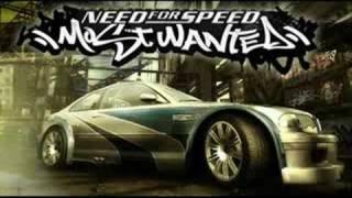Styles of Beyond - Nine Thou (Superstars Remix)