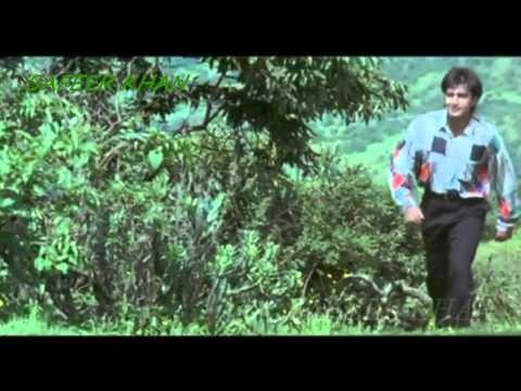 Xxx Mp4 Har Sawaal Ka Jawaab Nahi Mil Sakata Full Video Song HD Rang1993 3gp Sex
